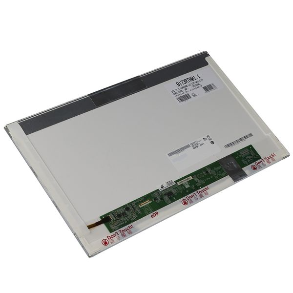 Tela-LCD-para-Notebook-Acer-TravelMate-P276---17-3-pol-1