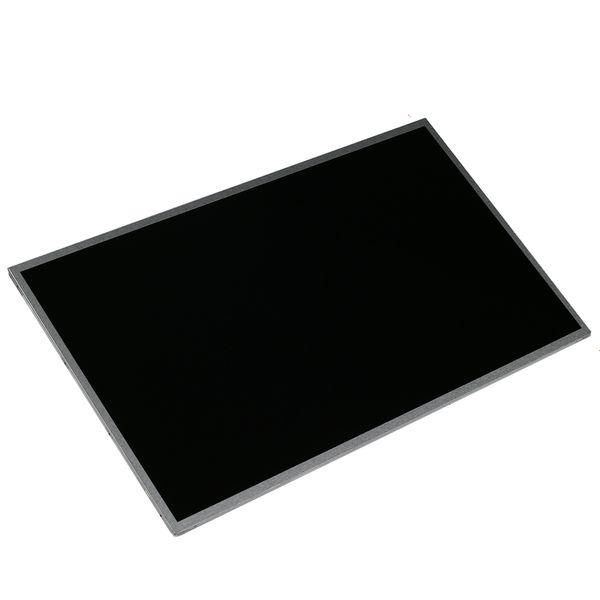 Tela-LCD-para-Notebook-Acer-TravelMate-P276---17-3-pol-2