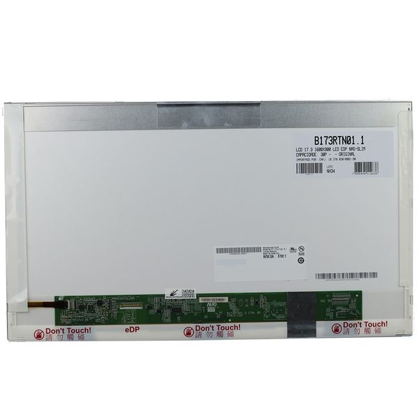 Tela-LCD-para-Notebook-Chi-Mei-N173FGE-E23-3