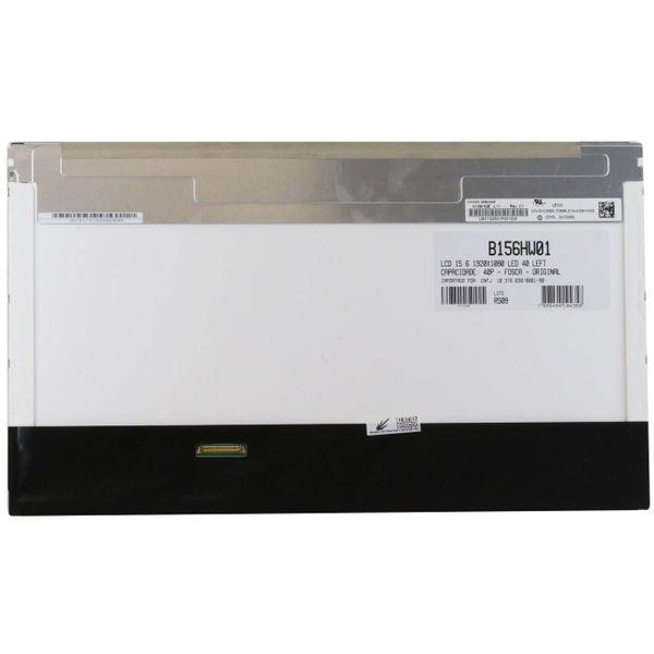 Tela-LCD-para-Notebook-Asus-N56JR---15-6-pol---WUXGA-3