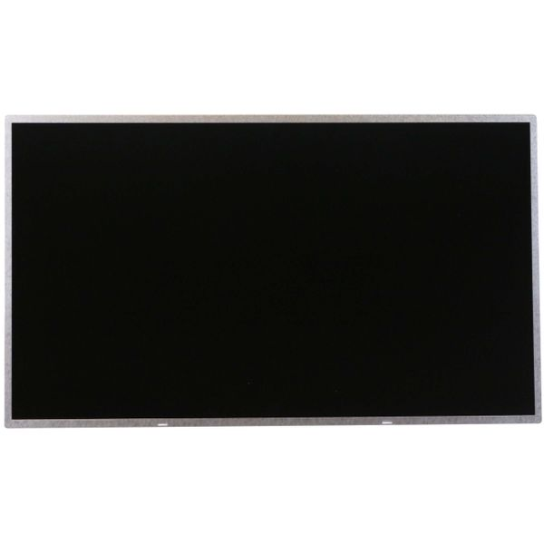 Tela-LCD-para-Notebook-AUO-B156HW01-V-7-1