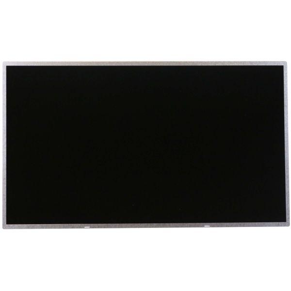 Tela-LCD-para-Notebook-IBM-Lenovo-ThinkPad-T520---15-6-pol---WUXGA-4