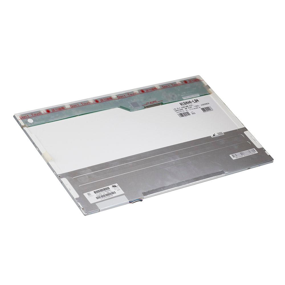 Tela-LCD-para-Notebook-Acer-Aspire-8530---18-4-pol---wuxga-1