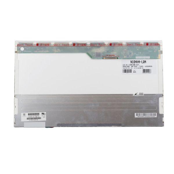 Tela-LCD-para-Notebook-Fujitsu-Amilo-XI3650---18-4-pol---2ccfl-3