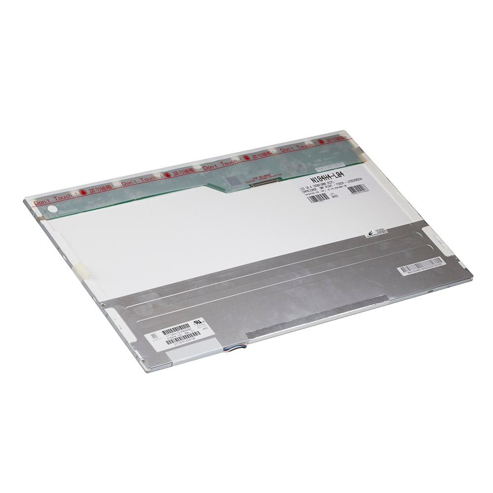 Tela-LCD-para-Notebook-Toshiba-Qosmio-G50-1