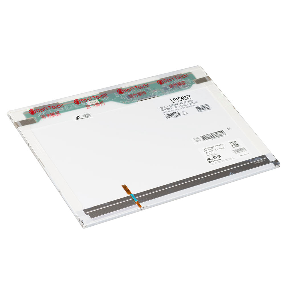 Tela-LCD-para-Notebook-Samsung-LTN154AT12-D01-1
