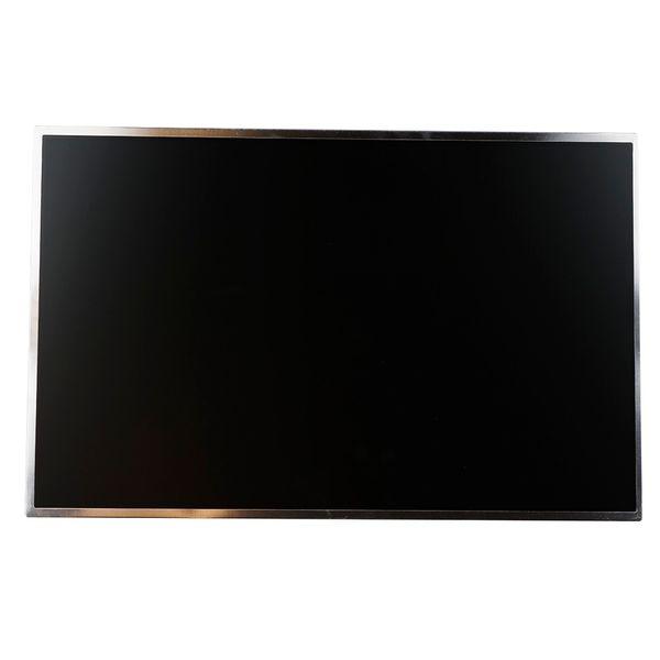 Tela-LCD-para-Notebook-Samsung-LTN154AT12-D01-4