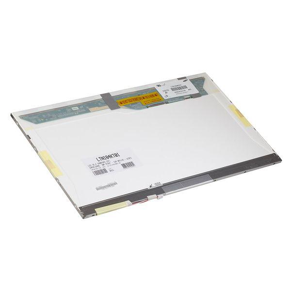 Tela-LCD-para-Notebook-Acer-Aspire-8730---18-4-pol-1