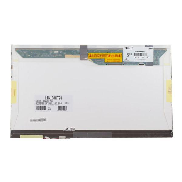 Tela-LCD-para-Notebook-Acer-Aspire-8730---18-4-pol-3