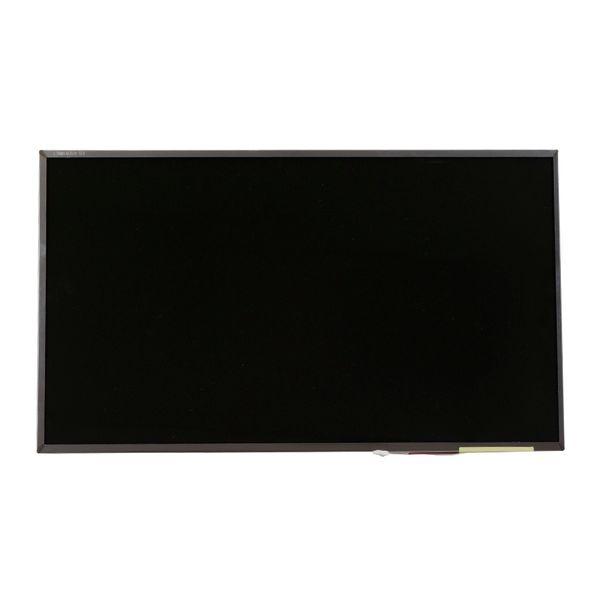 Tela-LCD-para-Notebook-Acer-Aspire-8730---18-4-pol-4