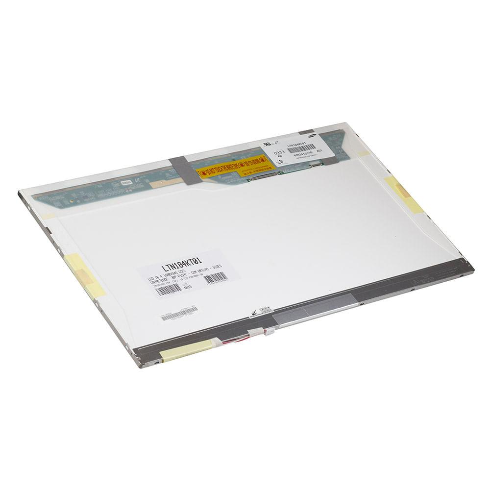 Tela-LCD-para-Notebook-Acer-Aspire-8920---18-4-pol-1