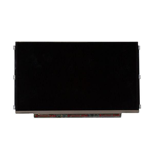 Tela-LCD-para-Notebook-IBM-Lenovo-IdeaPad-U260-4