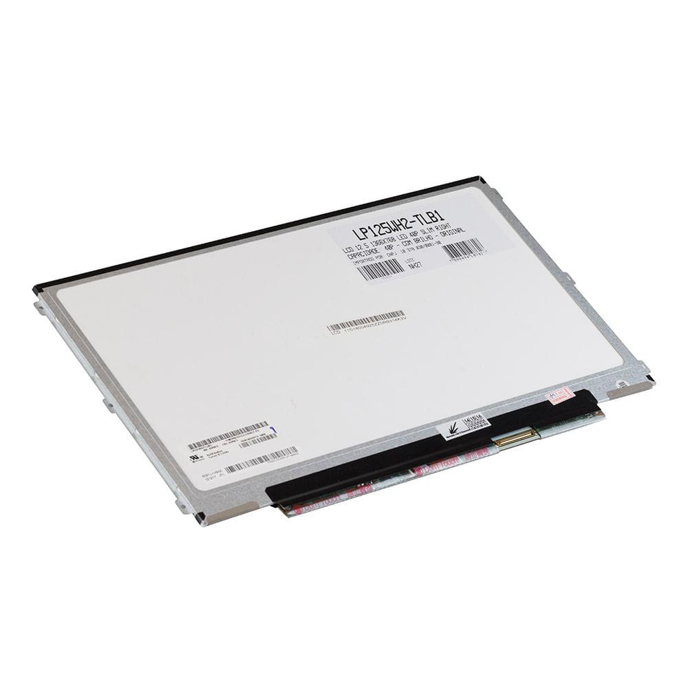 Tela-LCD-para-Notebook-IBM-Lenovo-ThinkPad-S230u-1