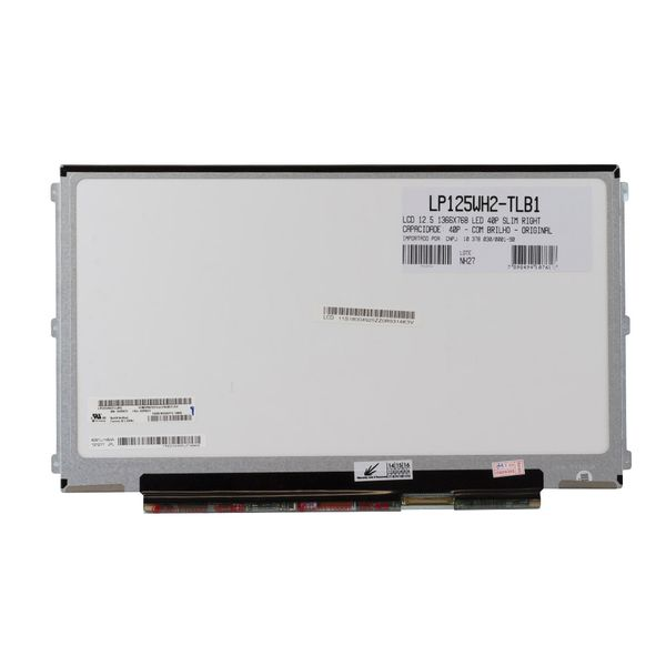 Tela-LCD-para-Notebook-IBM-Lenovo-ThinkPad-S230u-3