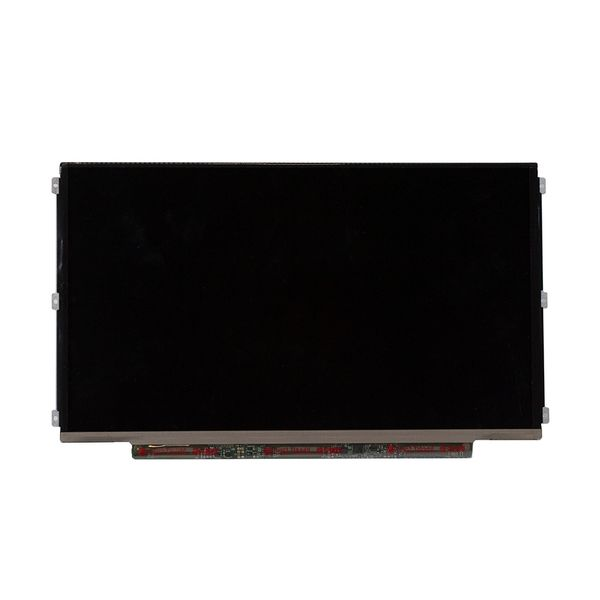 Tela-LCD-para-Notebook-IBM-Lenovo-ThinkPad-S230u-4