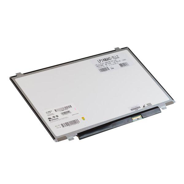 Tela-LCD-para-Notebook-LG-Philips-LP140WH2-TLL2-1