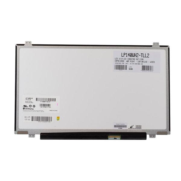 Tela-LCD-para-Notebook-LG-Philips-LP140WH2-TLL2-3