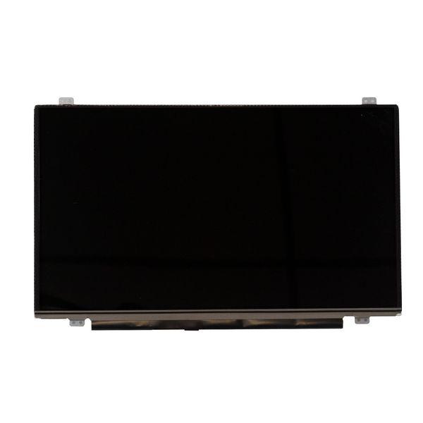 Tela-LCD-para-Notebook-LG-Philips-LP140WH2-TLL2-4
