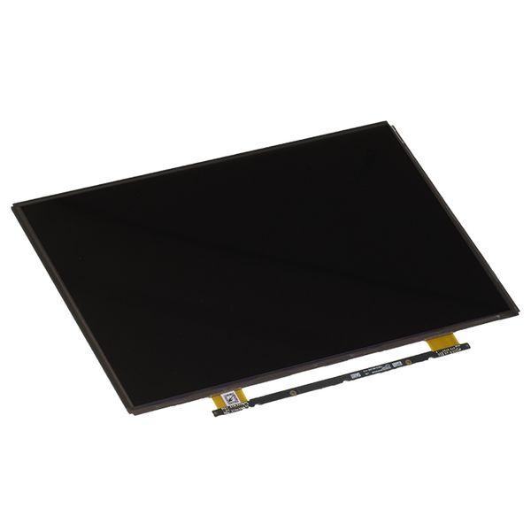 Tela-LCD-para-Notebook-Apple-MacBook-AIR-13-Model-A1466---Early-2014-2