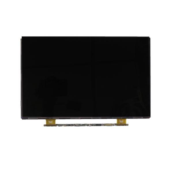 Tela-LCD-para-Notebook-Apple-MacBook-AIR-13-Model-A1466---Early-2014-3
