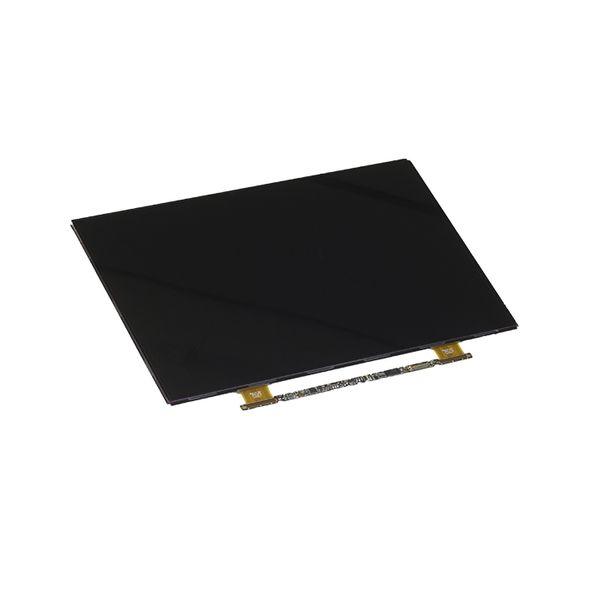 Tela-LCD-para-Notebook-Apple-MacBook-AIR-13-Model-A1466---Early-2014-4