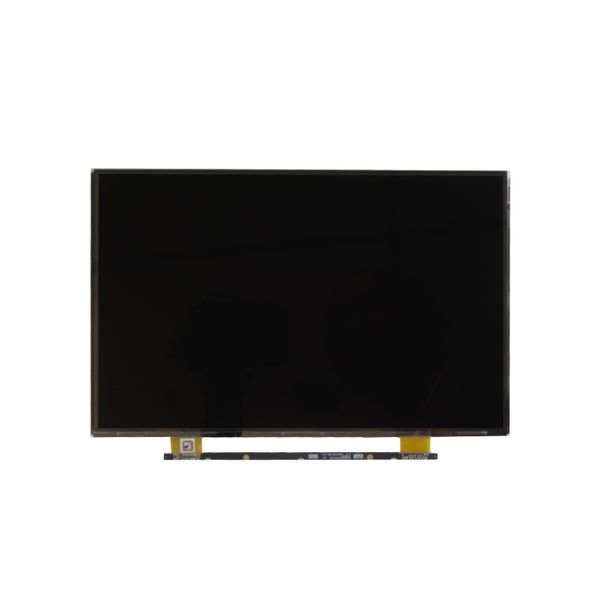 Tela-LCD-para-Notebook-Apple-MacBook-AIR-A1237-1