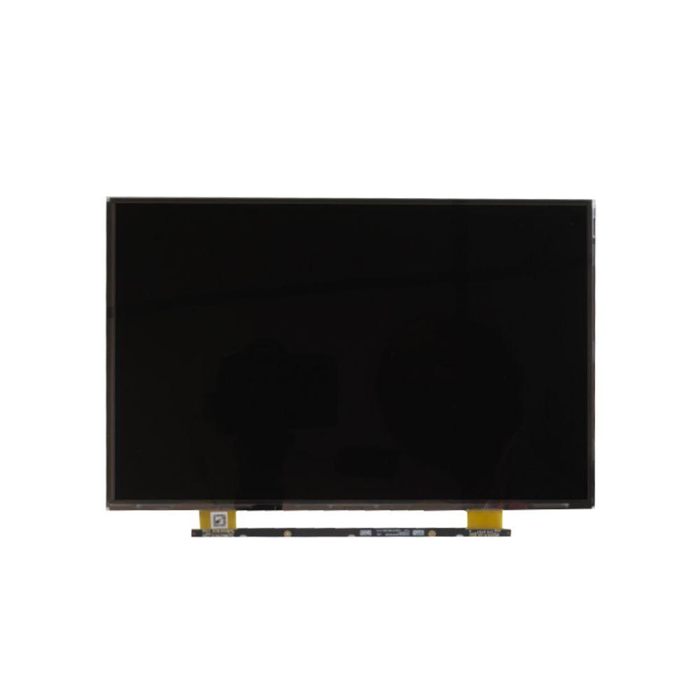 Tela-LCD-para-Notebook-Apple-MacBook-AIR-A1369-1