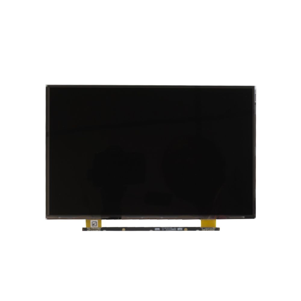 Tela-LCD-para-Notebook-Samsung-LTH133BT01-1