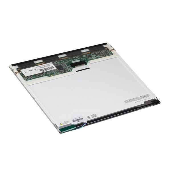 Tela-LCD-para-Notebook-Gateway-200-stm-1