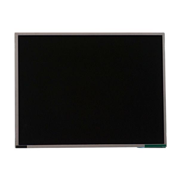 Tela-LCD-para-Notebook-Gateway-200-stm-4