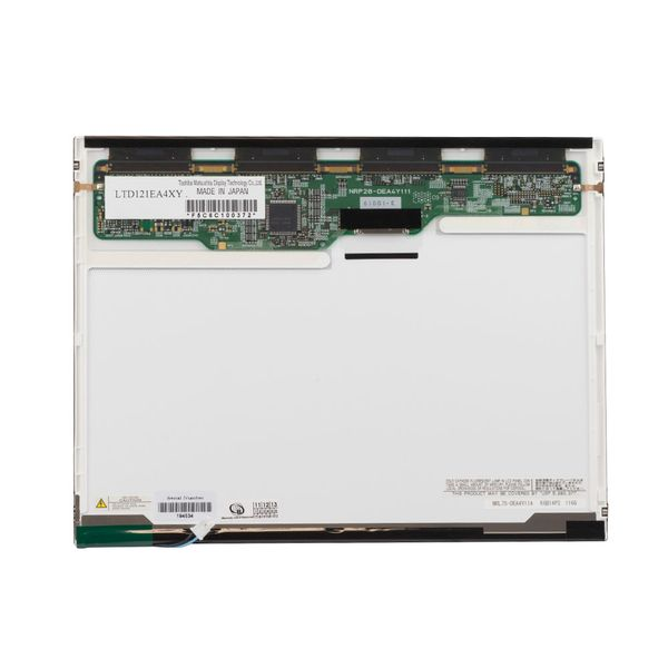 Tela-LCD-para-Notebook-HP-Compaq-NC4010-1