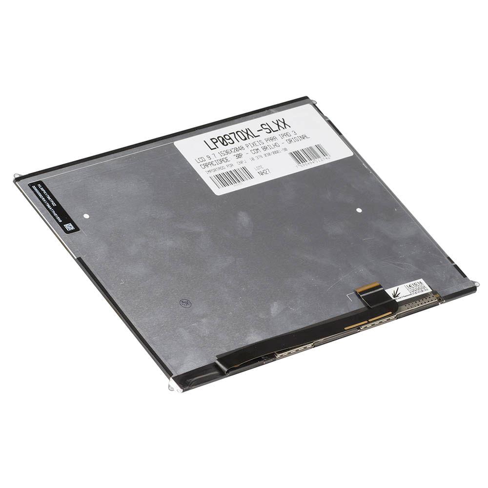 Tela-LCD-para-Notebook-LG-Philips-LP097X02-SLA3-1