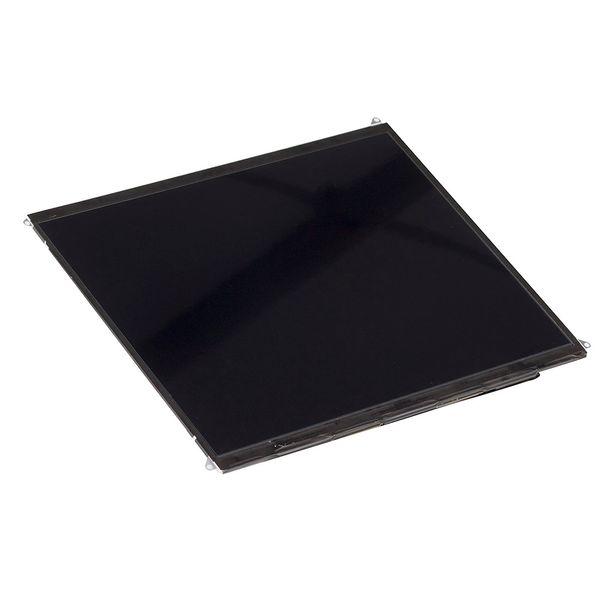 Tela-LCD-para-Notebook-LG-Philips-LP097X02-SLA3-2