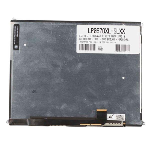 Tela-LCD-para-Notebook-LG-Philips-LP097X02-SLA3-3