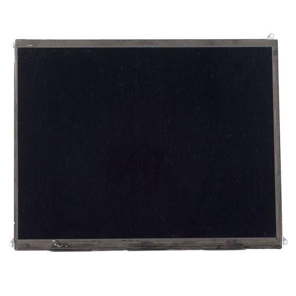 Tela-LCD-para-Notebook-LG-Philips-LP097X02-SLA3-4