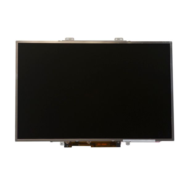 Tela-LCD-para-Notebook-LG-Philips-LP171WX2-4