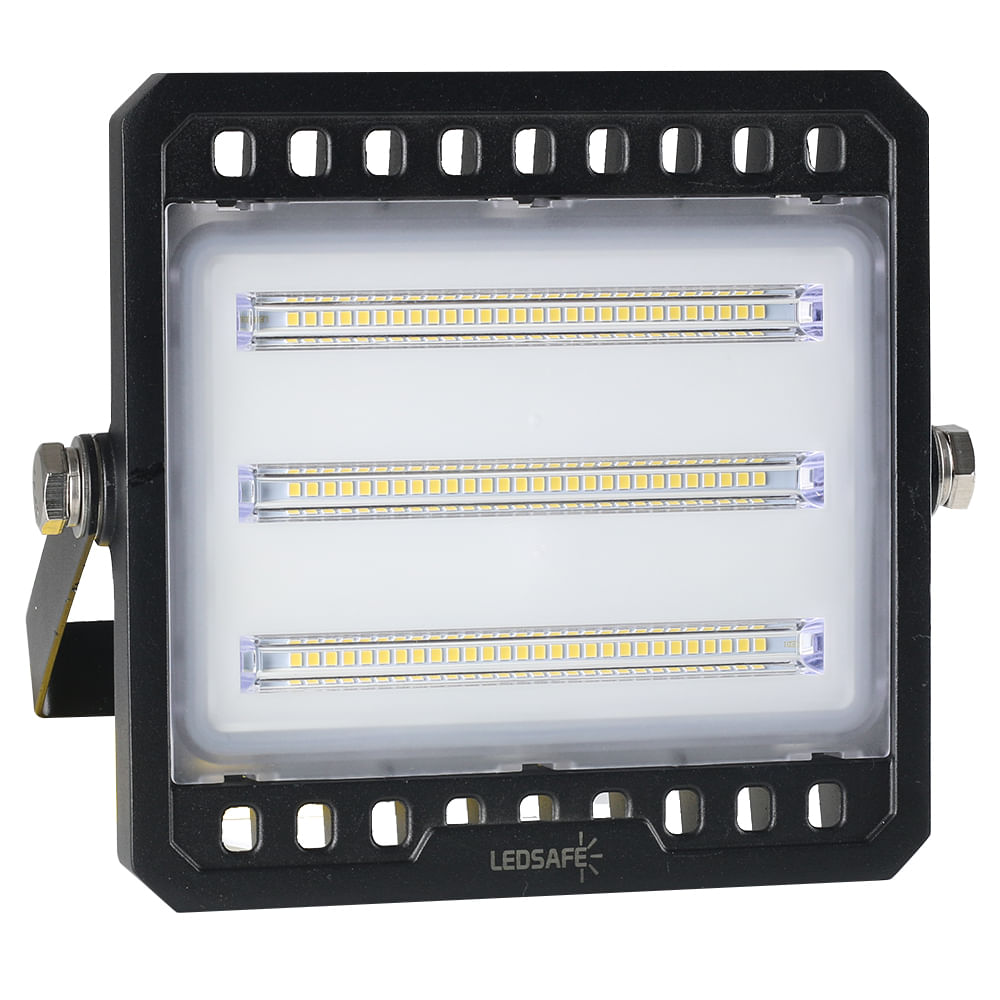 Ledsafe®---Refletor-LED-50W-Performance-|-Branco-Frio--6000K----110V---01