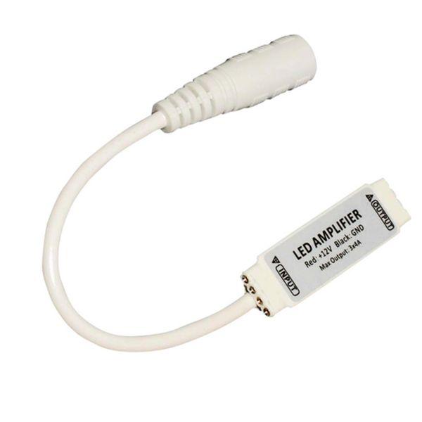amplificador-rgb-72w
