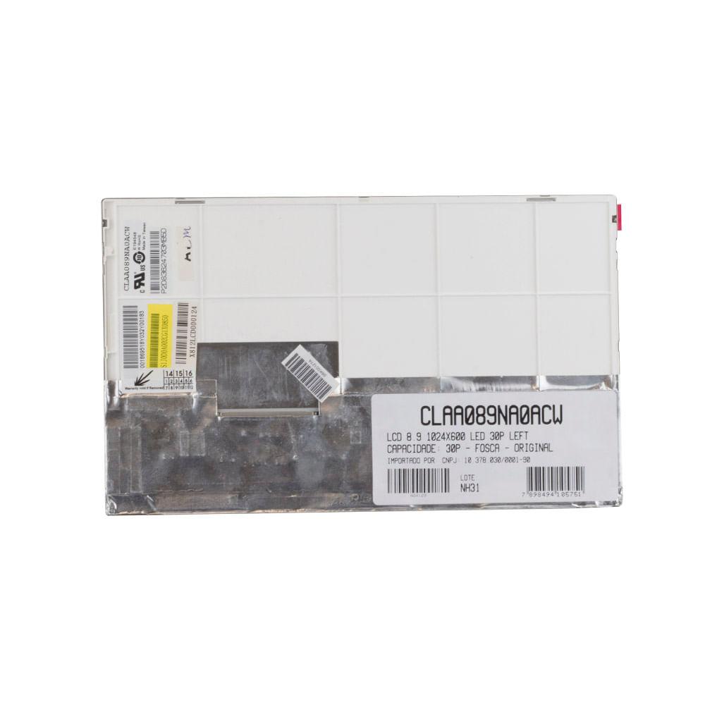 Tela-LCD-para-Notebook-Chunghwa-CLAA089NA0CCW-1