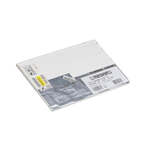 Tela-LCD-para-Notebook-Chunghwa-CLAA089NA0CCW-3