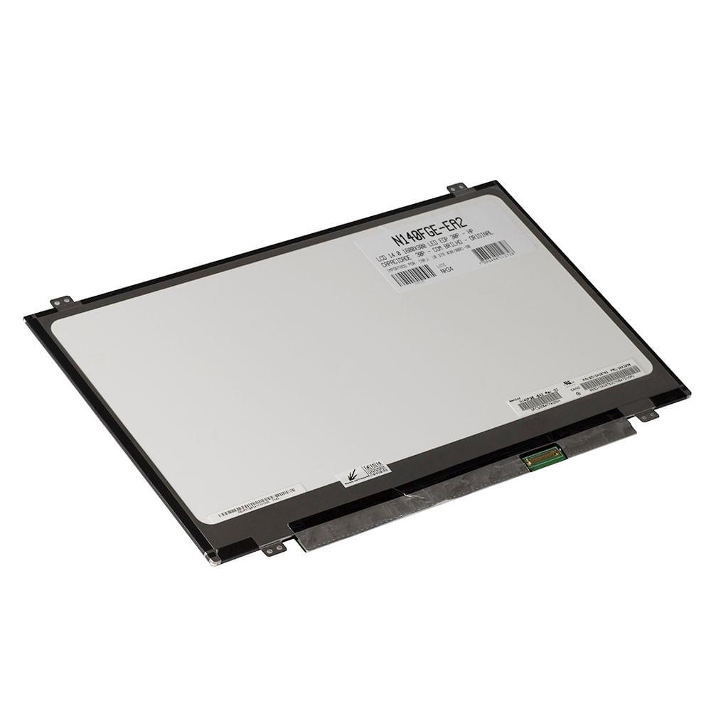 Tela-LCD-para-Notebook-HP-EliteBook-Folio-1040-G2---14-0-pol---WXGA-1