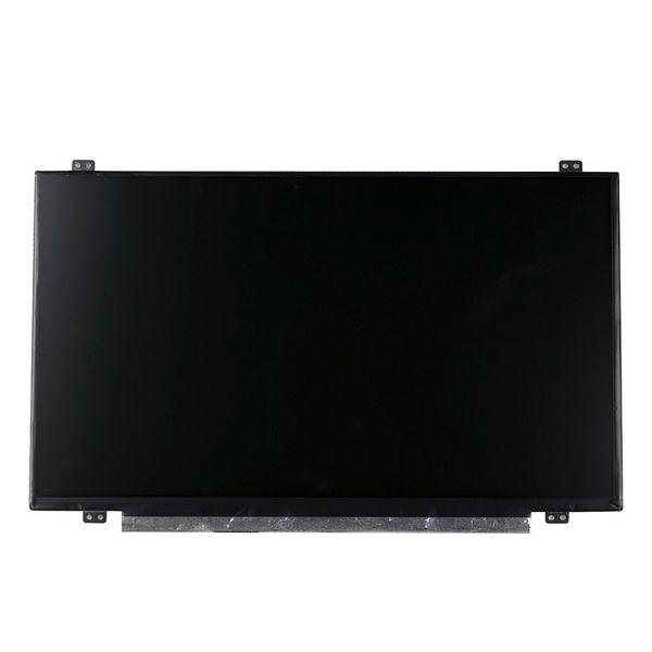 Tela-LCD-para-Notebook-HP-EliteBook-Folio-1040-G2---14-0-pol---WXGA-4