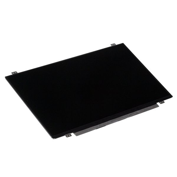 Tela-LCD-para-Notebook-IBM-Lenovo-ThinkPad-T450s-1