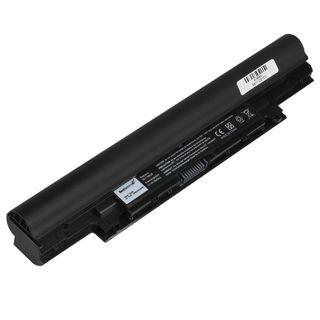 Bateria-para-Notebook-Dell-JR6XC-1