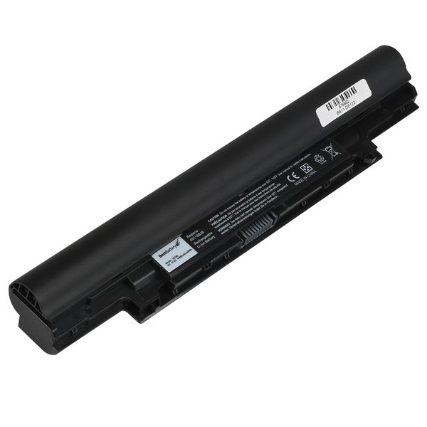 Bateria-para-Notebook-Dell-Latitude-E3340-1