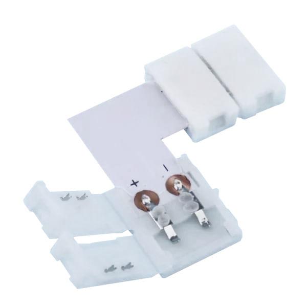 Emenda-para-Fita-LED-5050-em-L-ou-90-graus---cor-unica---01