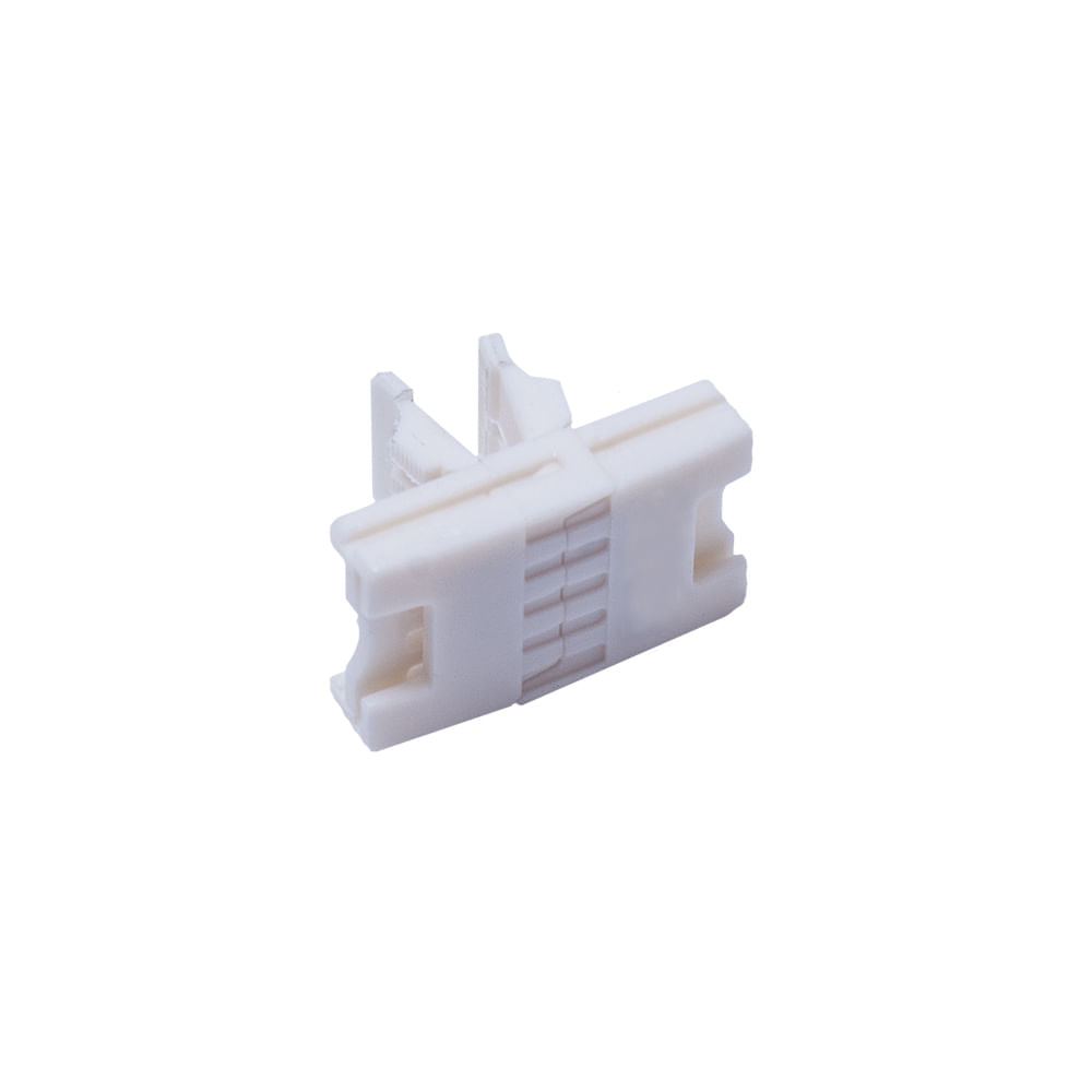 emenda-para-fita-led-5050-cor-unica-10mm-ledsafe-01