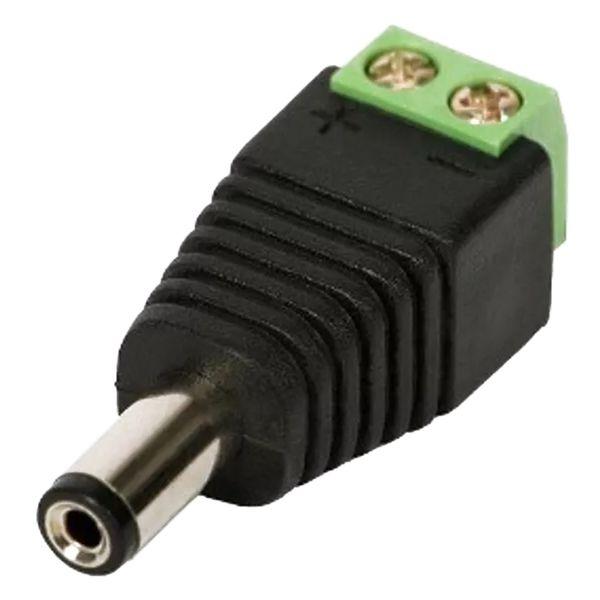 conector-para-fita-led-p4-macho-com-borne-led-e-cftv-01