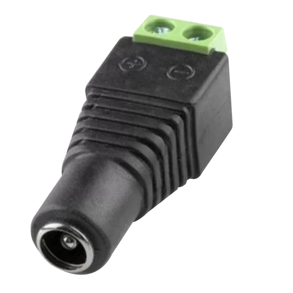 conector-para-fita-led-p4-femea-com-borne-led-e-cftv-01