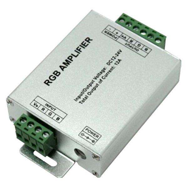 amplificador-para-fita-led-rgb-12v-144w-alimenta-2-rolos-5050-ledsafe-01